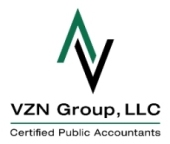 VZN Group, LLC